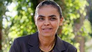 A favor do casamento gay, Marina Silva surpreende com plano de governo abrangente para comunidade LGBT