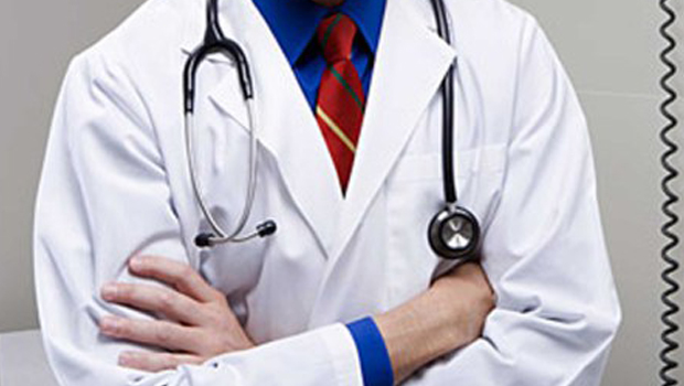 Projeto em trâmite na Câmara dos Deputados quer incluir santas casas no Mais Médicos