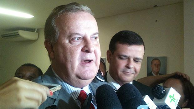Prefeitura de Goiânia gasta 1,64% a mais com folha