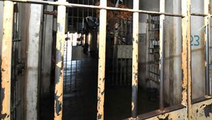 MPGO pede afastamento de agentes do presídio de Anápolis por omissão em casos de tortura e homicídio