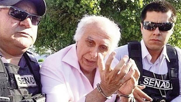 Justiça mantém prisão domiciliar para ex-médico Abdelmassih
