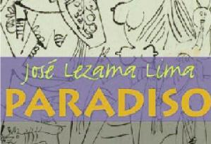 Se a Justiça deixar, Brasil vai ganhar duas traduções do maior romance cubano, Paradiso, de Lezama Lima