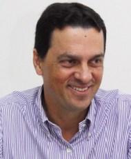 """Antônio Flávio de Lima: """"Governo promove ações abrangentes"""" / Fernando  Leite/Jornal Opção"""