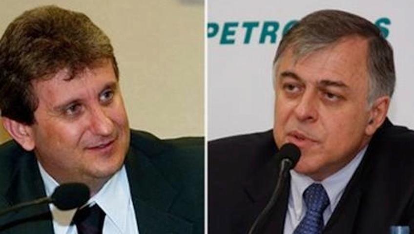 STF autoriza novos depoimentos de Youssef e de ex-diretor da Petrobras
