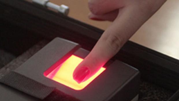 Mais de 90 cidades goianas terão sistema biométrico nas próximas eleições