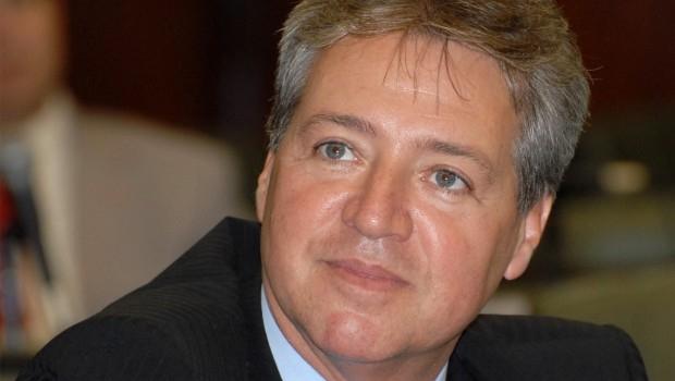 Deputado Helder Valin assume na próxima semana cargo de conselheiro do TCE