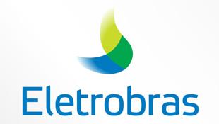 Eletrobras suspende instalação de rede de alta tensão no Macambira-Anicuns