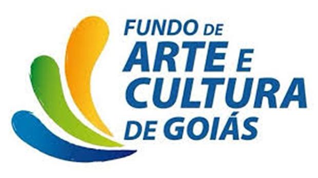 Secult-GO adianta pagamento da segunda parcela do Fundo de Cultura