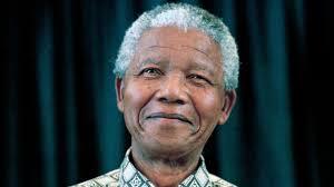Bandeiras de Nelson Mandela são tema de encontro de psicanalistas