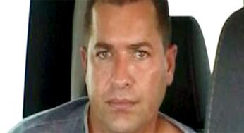 Marcelo do Zóio Verde, o maior traficante de cocaína em Goiás, vai ter o nome alterado