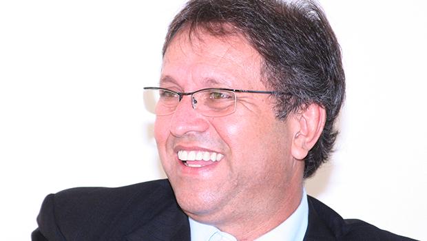 Pesquisa do Ibope indica que Marcelo Miranda será eleito no primeiro turno