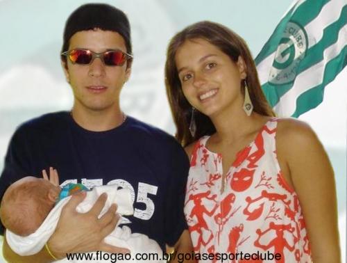 PM acusado de matar Pedro Henrique Queiroz vai a Júri Popular