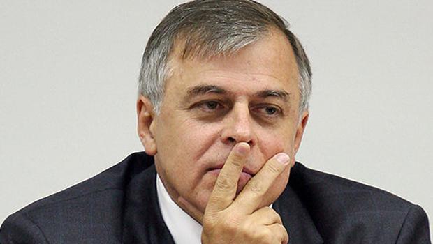 Corrupção na Petrobrás: o listão dos políticos que Paulo Roberto Costa decidiu delatar