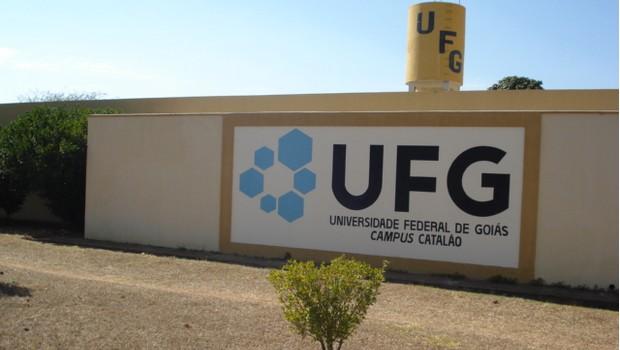 Goiás terá novo curso de medicina na UFG de Catalão