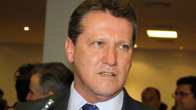 """""""Não há golpe. O impeachment está na Constituição"""", diz vice-presidente do PSDB"""