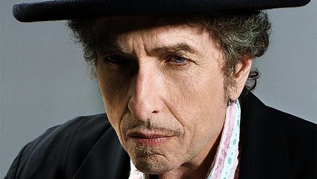 Dylan, 75, é o premiado do Nobel de Literatura | Foto: Divulgação