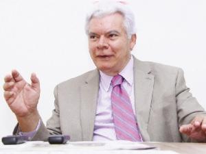 """Secretário William O'Dwyer: """"A dinamização da economia anapolina foi grande"""""""