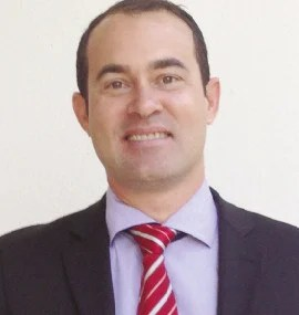 Alexandre Moura afirma que Anápolis deve muito ao Marconi