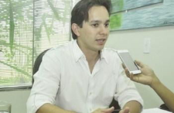 Foto: Gilson Cavalcante