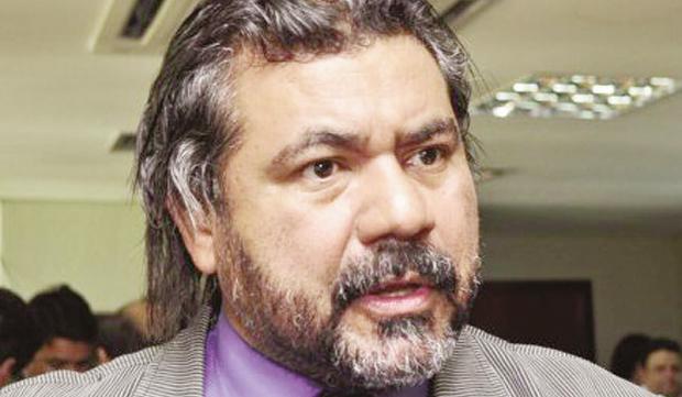 """Deputado diz que declarações de presidente Dilma foram """"levianas"""""""
