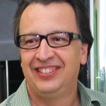alexandre_magalhaes (3)