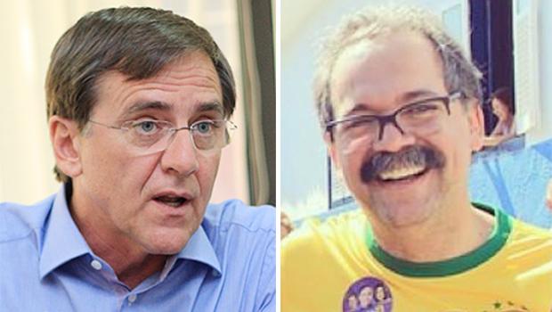 PRE-GO emite posicionamento sobre substituição de candidatos às vésperas das eleições