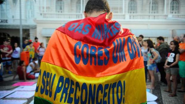 Conheça as propostas dos candidatos à Presidência para população LGBT