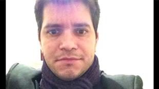 Hacker brasileiro detido na Inglaterra pode ter chantageado 180 mulheres em troca de sexo virtual
