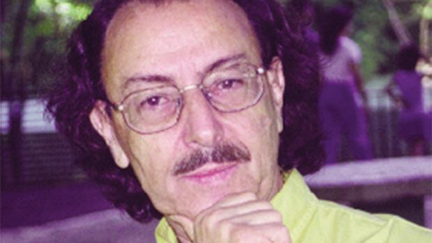 Entre o jogo e a vida, a goleada poética do atacante Miguel Jorge