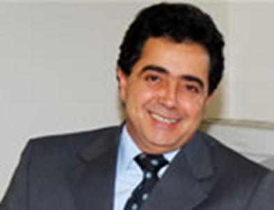 Enil Souza, Pedro Paulo, Flávio Borges e Reginaldo Martins são os mais cotados para presidir a OAB-GO