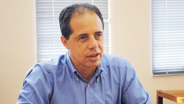 Nova Planta de Valores pode aumentar inflação em Goiânia