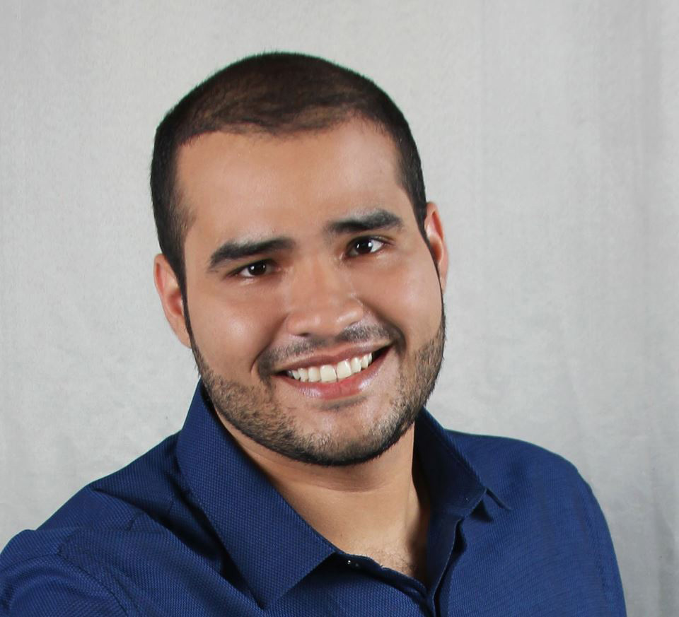 Armando Vergílio aposta que elege seu filho a deputado federal e pode disputar Prefeitura de Goiânia