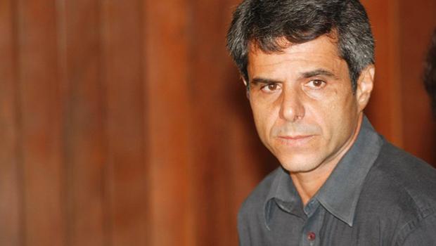 Após decisão judicial, Marcelo Caron passa por novo júri popular