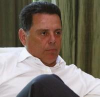 Mesmo que tenha pretensões nacionais, após 2014, Marconi Perillo continuará a exercer influência nas eleições em Goiás|Foto: Fernando Leite/Jornal Opção