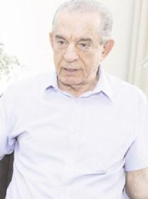Pós-2014, Iris Rezende, embora seja um político capacitado, precisará ser superado. Caso contrário, PMDB não terá espaço para crescer em Goiás| Foto: Fernando Leite/Jornal Opção