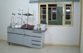 nova-crixas-hospital3