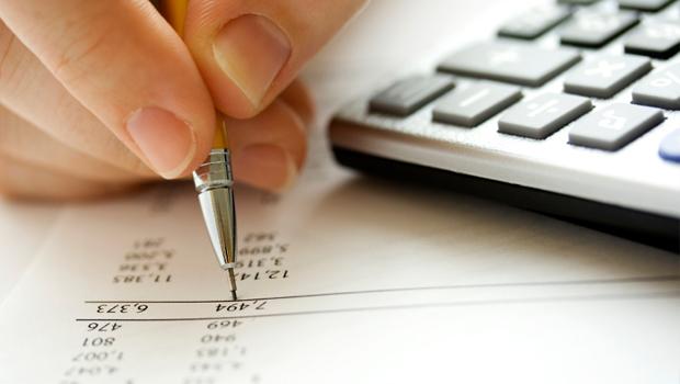 Em Projeto Orçamentário, vereadores terão direito a R$ 1 milhão para investimento em suas bases