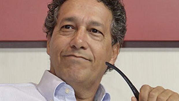 Cientista político diz que debate entre candidatos ao governo de Goiás não teve finalidade