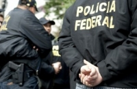 Concurso da Polícia Federal é suspenso