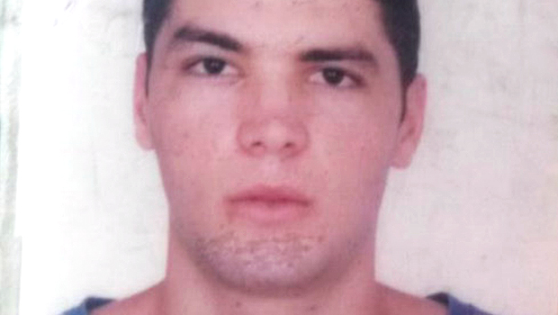 Polícia confirma nomes de seis vítimas de serial killer; arma usada foi a mesma
