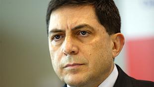 Presidente executivo do Bradesco é cotado para assumir o Ministério da Fazenda