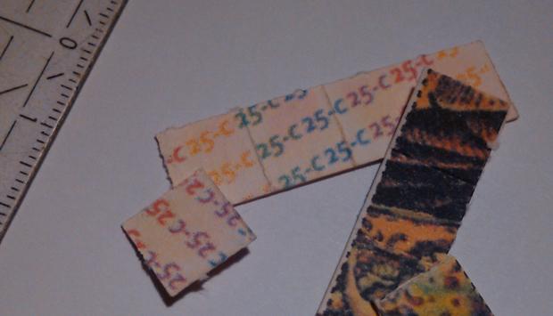NBOMe: Semelhante ao LSD, nova droga tem efeitos devastadores