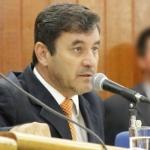Foto: Alberto Maia / Câmara Municipal