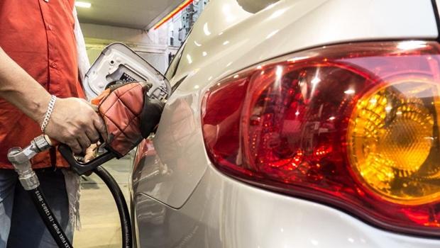 Petrobrás anuncia novo aumento no preço dos combustíveis