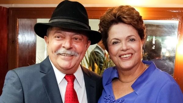 A corrupção não acabará com o PT no poder, afirma especialista Foto: Roberto Stuckert Filho/PR