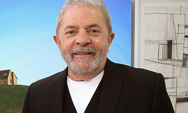 Lula da Silva: se a política de cortes e investimentos circunstanciados de Joaquim Levy der certo, em quatro anos, o petista pode ser o grande beneficiado na disputa presidencial de 2018