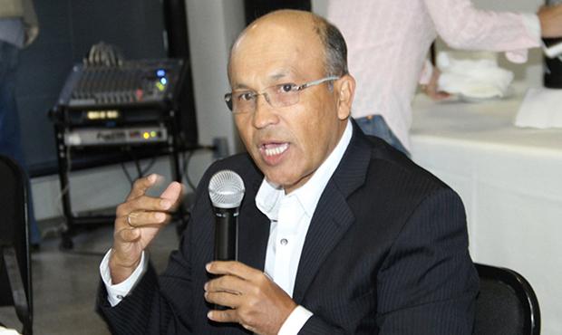 CEI da Herança convoca ex-secretário de Finanças de Paulo Garcia