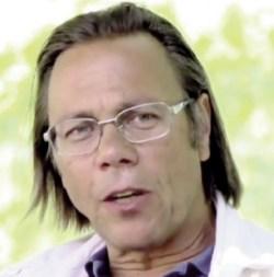 Harald Welzer traça perfil aterrador sobre o futuro da humanidade