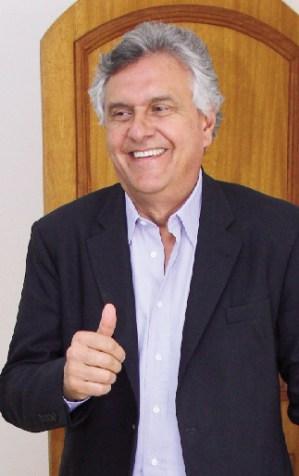 (Foto: Fernando Leite/Jornal Opção)