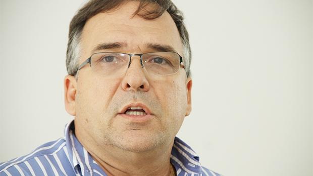 Mabel questiona expulsão em massa de prefeitos do PMDB